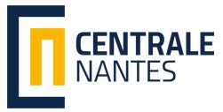CentraleNantes_2018.png
