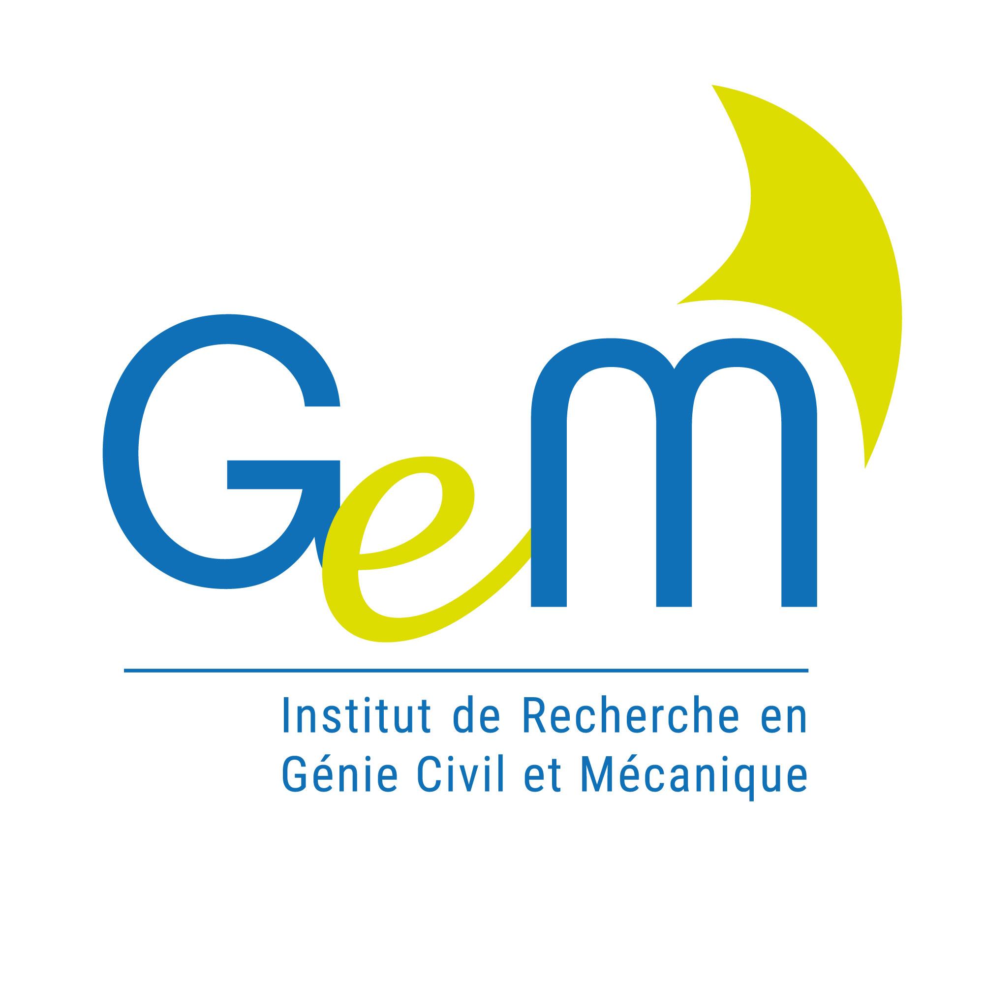 logo_GeM_2015HD.jpg